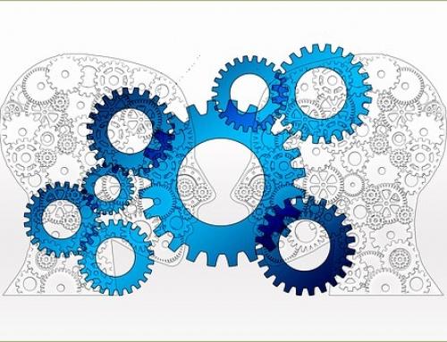 Communication Courses for Professional Development