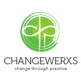 Changewerxs Logo